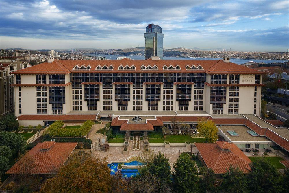 travel turkey multiday tours turkish three city mini stay
